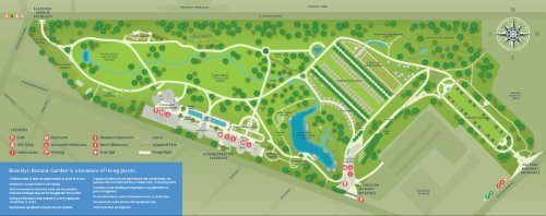 Find new york botanical garden, the bronx, new york city, new york, united states,ratings, photos, prices, expert advice, traveler reviews and tips, and more information from condé nast traveler. View Bbg S Gardens Amp Collections Map Pdf Brooklyn Botanic