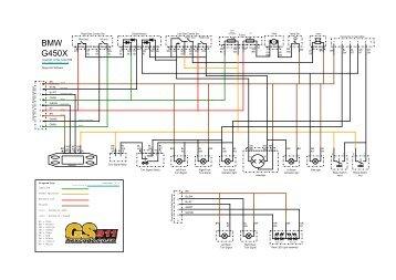 bmw g450x wiring diagram v13 hex code?resize=358%2C253&ssl=1 bmw e39 wiring diagrams wiring diagram for bmw e wiring image bmw e39 wiring schematic at eliteediting.co