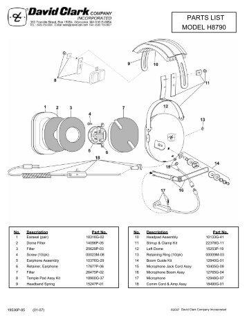 Sigtronics Spa 400 Wiring Diagram : 33 Wiring Diagram