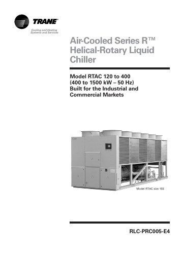 air cooled series ra helical rotary liquid chiller trane?resize\=358%2C507\&ssl\=1 trane cgam wiring diagram trane wiring diagrams collection trane cgam wiring diagram at gsmx.co