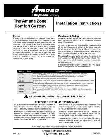 wiring diagrams day night mechanical solutions inc?resize\\\=357%2C462\\\&ssl\\\=1 pa wiring diagram gandul 45 77 79 119  at virtualis.co