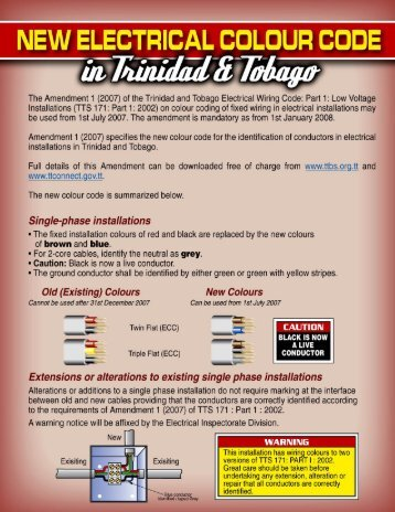summary of new electrical wiring colour code trinidad tobago?resize\=358%2C465\&ssl\=1 cooper 63cr64 wiring diagram,cr \u2022 indy500 co  at edmiracle.co