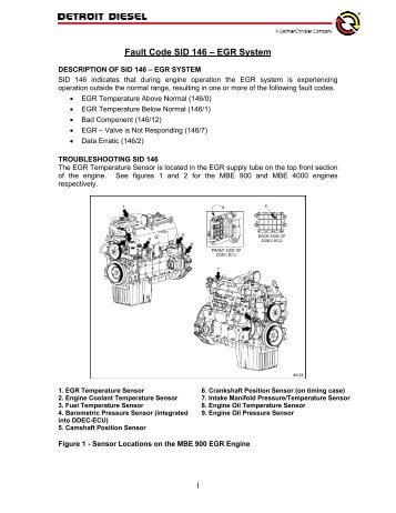 Ddec 3 ecm wiring diagram on ddec iv ecm wiring diagram ddec wiring diagrams Tractor Brake Switch Wiring Diagram 1993 C1500 Wiring Diagram