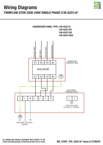 wiring diagrams angus air?resize\\\\\\\\\\\\\\\=358%2C507\\\\\\\\\\\\\\\&ssl\\\\\\\\\\\\\\\=1 awesome vtec wiring diagram contemporary wiring schematic greddy emanage blue wiring diagram at bayanpartner.co