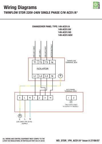 wiring diagrams angus air?resize=358%2C507&ssl=1 12s meter wiring diagram wiring diagram 12s meter form diagrams at crackthecode.co