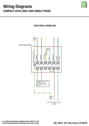 Datatool System 3 Wiring Diagram : 32 Wiring Diagram