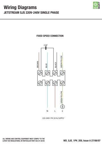 Hks Turbo Timer Wiring Diagram As Well C Er Battery Hook Up Diagram ...