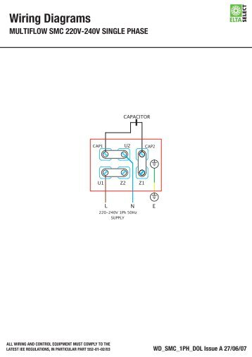 wiring diagrams angus air?resize=358%2C507&ssl=1 smc valve wiring diagram smc plug, smc switch, smc connector Basic Electrical Wiring Diagrams at bayanpartner.co