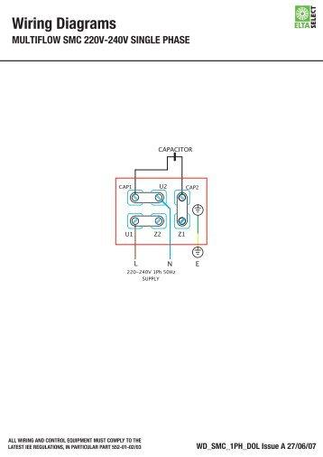 wiring diagrams angus air?resize=358%2C507&ssl=1 smc valve wiring diagram smc plug, smc switch, smc connector Basic Electrical Wiring Diagrams at bayanpartner.co