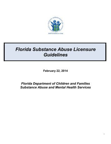 ems service provider licensing florida department of health - 357×462