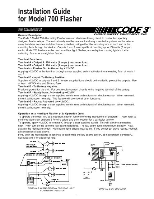stl led light bar wiring diagrams 66 chevy heater wiring
