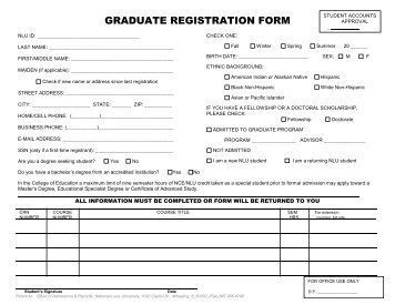 Form 08MP001E (PS-1) - OKDHS