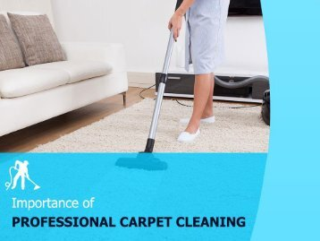 Britex carpet cleaner vs rug doctor functionalities hire carpet cleaner bunnings page 6 conspiracycoin solutioingenieria Images