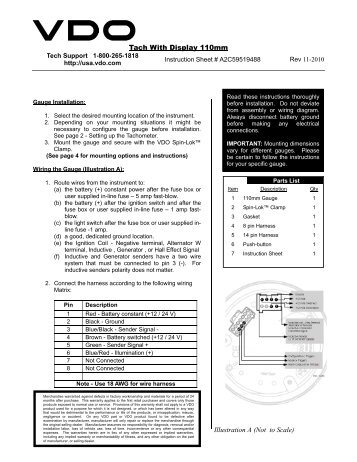 jeep cj tachometer wiring diagram jeep cj dash removal, jeep cj john strenk jeep gauges jeep cj7 fuel gauge wiring diagram