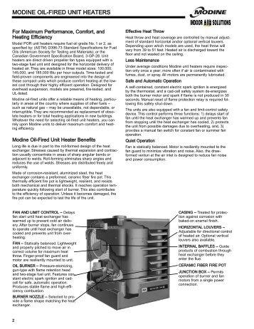 modine oil fired unit heaters international greenhouse company?resize=357%2C462&ssl=1 modine pa 50 wiring diagram modine pa105 t stat wiring diagram modine pa wiring diagram at virtualis.co