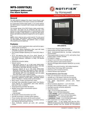 nfs 320sys e intelligent addressable fire alarm system notifier?resize\\\=357%2C462\\\&ssl\\\=1 frm wiring diagram 1 wiring diagrams notifier cmx-2 wiring diagram at suagrazia.org