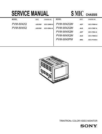 SSUS301SWUS301UZUS301  diagramasdiagram