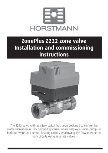 zoneplus z222 zone valve installation and horstmann?resize\\\\\\\\\\\\\\\\\\\\\\\\\\\\\\\=358%2C507\\\\\\\\\\\\\\\\\\\\\\\\\\\\\\\&ssl\\\\\\\\\\\\\\\\\\\\\\\\\\\\\\\=1 horstmann 3 port valve wiring diagram gandul 45 77 79 119 horstmann centaurplus c17 wiring diagram at readyjetset.co
