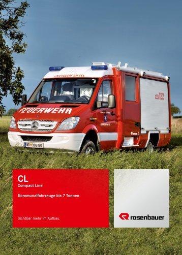 CL_HLF 1 MB Sprinter LFK NÃ .pub - Rosenbauer