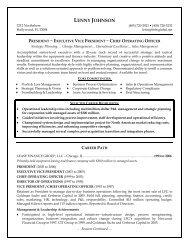 Merchandise Planner And Buyer Resume Pdf Version Workbloom
