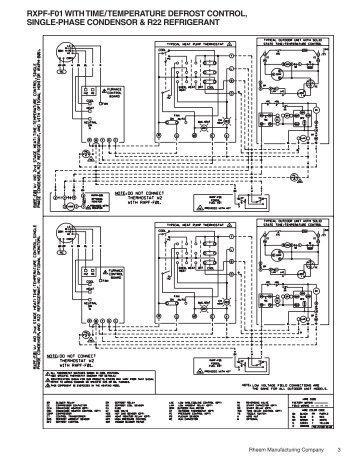 rxpf f01 wiring diagram fossil fuel kit rev 6 rheemotenet?resize\\\=357%2C462\\\&ssl\\\=1 alpine cda 9883 wiring diagram wiring diagrams alpine cda-7894 wiring diagram at soozxer.org