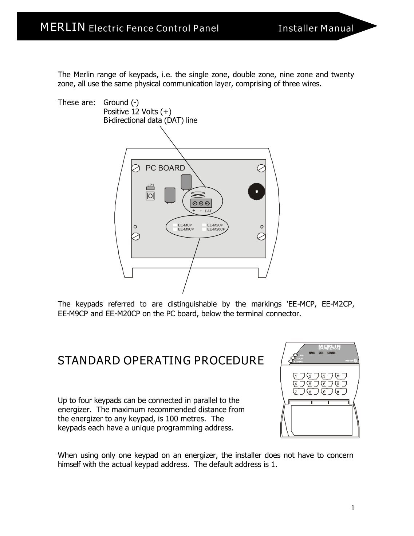 Ungewöhnlich Seymour Duncan Diagramme Ideen - Schaltplan Serie ...