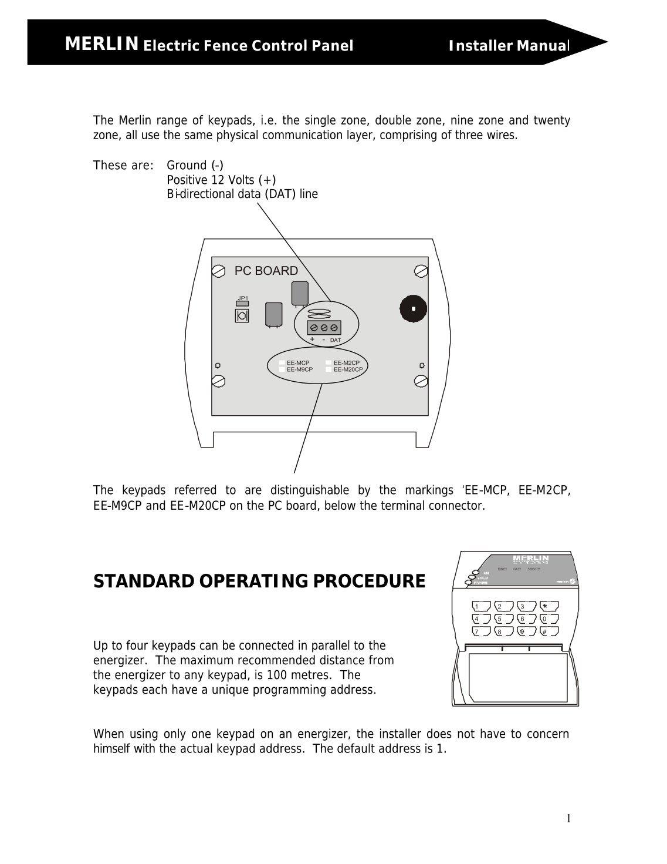 Appealing merlin phone system wiring diagram pictures best image appealing merlin phone system wiring diagram pictures best image sciox Image collections