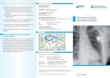 PACE 203H temporary cardiac pacemaker dual chamber - Oscor.com
