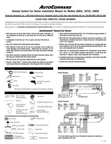 remote control car starter installation manual for ready remote?resize\\\\\\\\\\\\\\\=357%2C462\\\\\\\\\\\\\\\&ssl\\\\\\\\\\\\\\\=1 draeger interlock wiring diagram on draeger download wirning diagrams  at arjmand.co