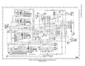 mtd wiring diagram wiring diagrams mtd wiring diagram