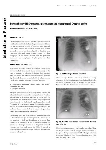review article british journal of medical practitioners - 358×507