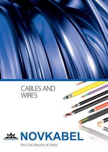 cables and wires novkabel?resize\\\=358%2C502\\\&ssl\\\=1 raven wiring harness diagram raven wiring diagrams collection raven 450 wiring diagram at creativeand.co