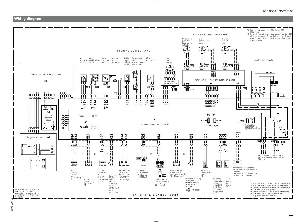 Viessmann boiler wiring diagrams data library fine sundial y plan wiring diagram sketch electrical diagram ideas rh piotomar info home boiler wiring asfbconference2016 Image collections