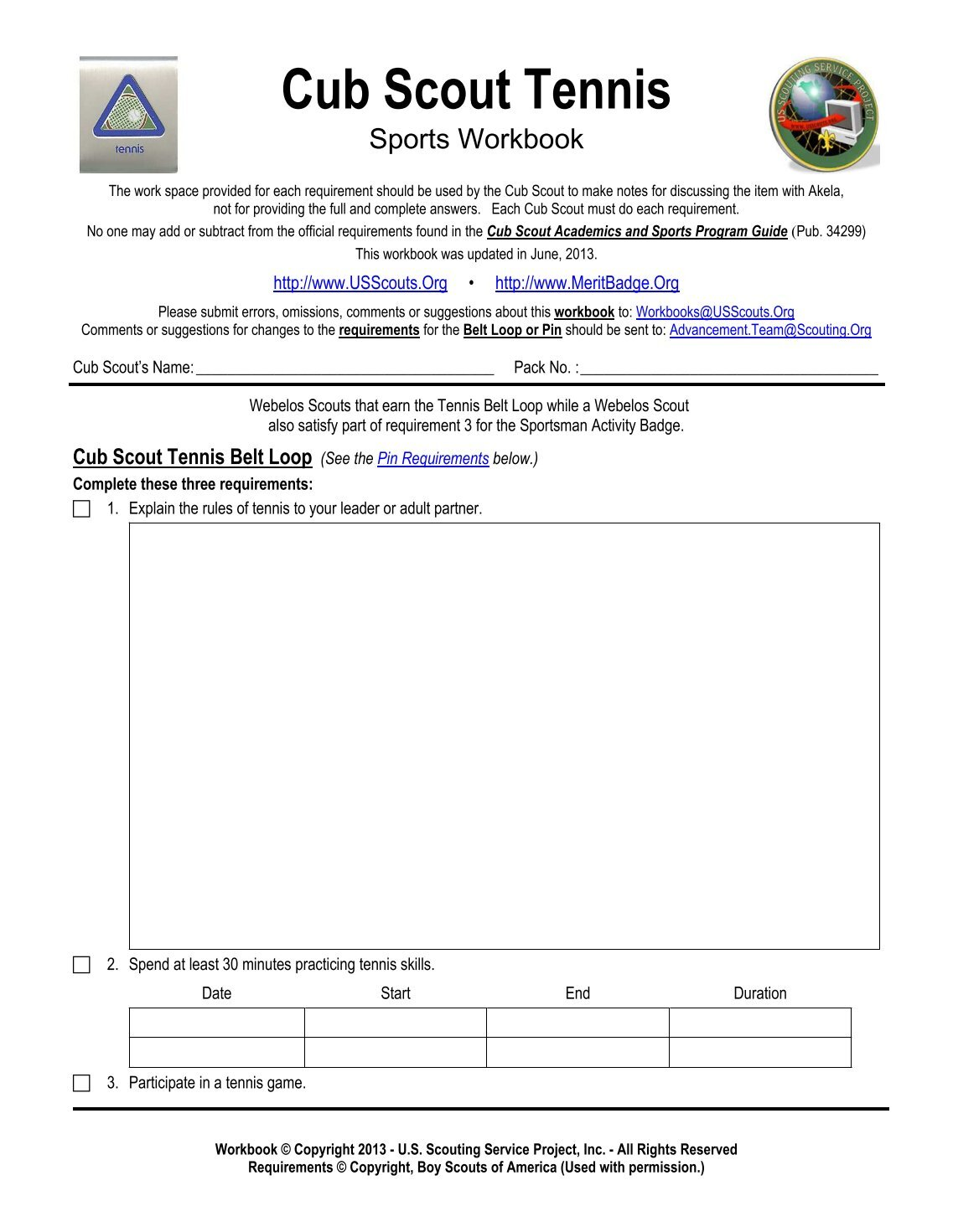 Worksheets Merit Badge Worksheets free worksheets library download and print on webelos naturalist activity badge boy scouts