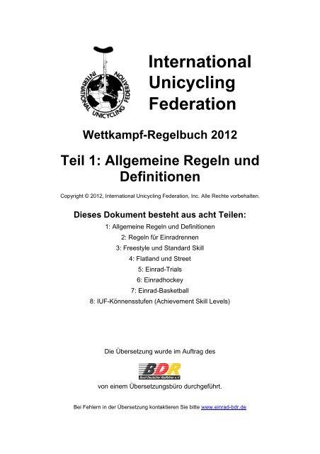 Hops Genommen Hand Zeichen . Standard Skill Regeln Eurocycle 2013