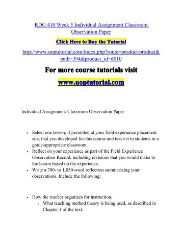 essays on preschool observation essay for students use our child observation paper sample