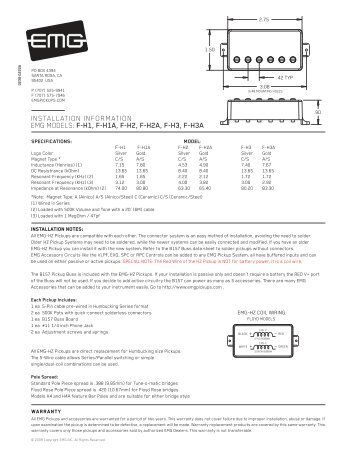 f hz solderless instructions emg pickups?resize=357%2C462&ssl=1 emg pickups wiring diagram emg wiring diagram er wiring diagram  at edmiracle.co