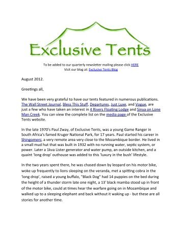 The Evidence Of The Copy Old English Newsletter Online