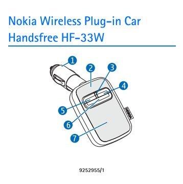 nokia wireless plug in car handsfree hf 33w wireless plug in car handsfree hf 33w manual?resize\\\=358%2C360\\\&ssl\\\=1 nokia car kit wiring diagram gandul 45 77 79 119 nokia ck-15w wiring diagram at gsmx.co
