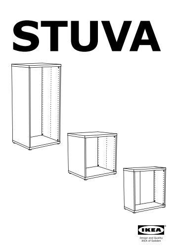 Istruzioni Montaggio Armadio Ante Scorrevoli Ikea