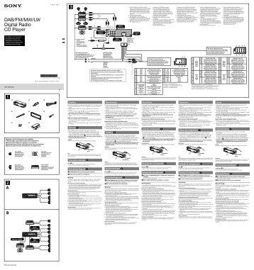 sony cdx dab700u cdx dab700u guide dinstallation?resize\\\\\\\=358%2C381\\\\\\\&ssl\\\\\\\=1 sony xplod cdx gt35uw wiring diagram sony car stereo wiring wiring harness for sony cdx gt35uw at bakdesigns.co