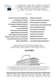 07 04 2011 eiropas parlaments europa