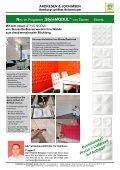Holzzentrum Magazine