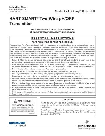 hart smartr two wire ph orp transmitter emerson process ?resize\\\\\\\=357%2C462\\\\\\\&ssl\\\\\\\=1 1066 int wiring diagram for blower motor on 1066 images free rosemount 1066 wiring diagram at readyjetset.co