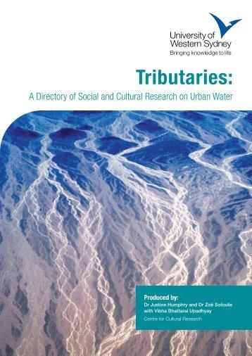 Social desirability in cross-cultural research. Pp. 193 ...