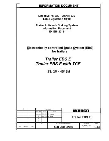 trailer ebs e trailer ebs e with tce inform wabco?resize\\\=357%2C462\\\&ssl\\\=1 wabco 2s 2m wiring diagram wabco wiring diagrams wiring diagram 2 speed motor at alyssarenee.co