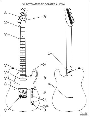 Full Size Of Fender Squier Guitar Wiring Diagram Strat Seymour