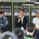 #139 [魚導日常] 來去PitchCamp聊創業