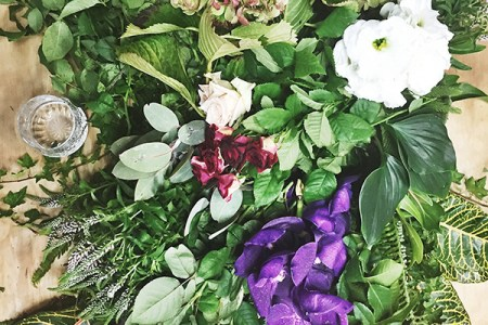 Manly floral arrangements beautiful flowers 2018 beautiful flowers sales team favorite black rose florist flower arrangements kete arrangement flower delivery palm beach flowers manly florist pixie white house flowers mightylinksfo