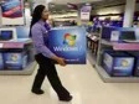 Windows 7: Millionen Computer laufen mit unsicherem Betriebssystem